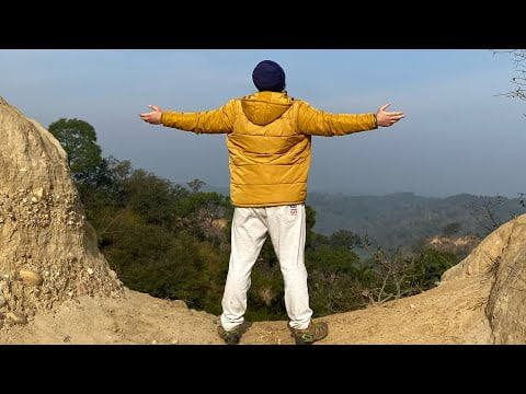 Travelling to Mcleodganj & Dharamshala Tourist Places Best Tourist Places to visit in Feb 2021