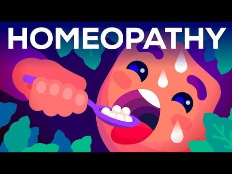 Homeopathy Explained – Gentle Healing or Reckless Fraud?