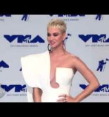 Katy Perry says 'opposites attract' with Orlando Bloom | Daily Celebrity News | Splash TV