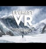 Everest VR: Journey to the Top of the World  |  Oculus TV
