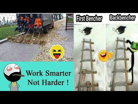 Funny memes that will make you laugh #8    Meme Images    Funny Memes #shorts