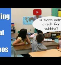 YouTube Channels Teachers (and Students) Need to Know About