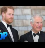 """Prince Harry Will """"Break the Cycle"""" on How He Was Raised 