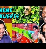 INDIAN MEMES & MEMES FROM INDIA | Hilarious Reactions | Highlights From Meme Livestream w/ Syntell!