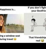 Funny memes that will make you laugh [311] || Meme pictures || Funny Relatable Memes🙂 #shorts