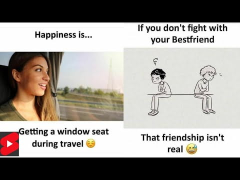 Funny memes that will make you laugh [311]    Meme pictures    Funny Relatable Memes🙂 #shorts
