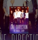 One Direction: The Inside Story