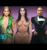 Jaw-Dropping Celebrity Fashion of 2019 | E! News