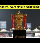 Breaking News update: IPL on thin ice- exact details | Sports Today