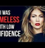 How Jennifer Lopez Went From Homeless To Most Powerful Celebrity – Best Motivational Success Story