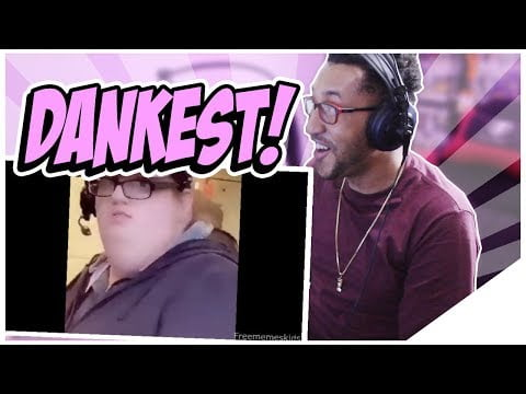 Shaggy And This Hamster Meme | Best Memes Compilation V46 | Reaction