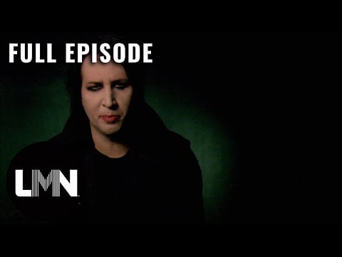 We CLEARLY Unleashed Something Terrible – Celebrity Ghost Stories (S2, E10) | Full Episode | LMN