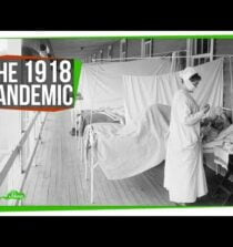 The 1918 Pandemic: The Deadliest Flu in History