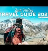 7 Days Itinerary Spiti Valley   Spiti Valley Travel Guide 2021