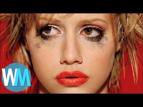 Top 10 Unsolved Celebrity Deaths
