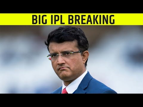 IPL 2021 breaking: No change in England series itinerary | Sports Today