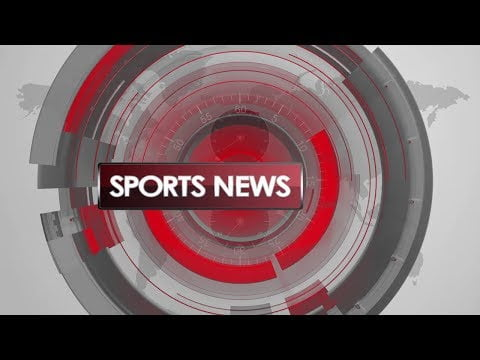 Local and International sports news
