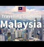 Malaysia Travel Guide – Best of Malaysia | Asia Travel | Travelling Guideline