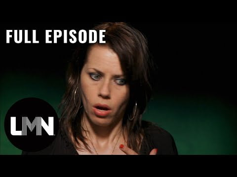 We Had NO IDEA How Frightening It'd Be – Celebrity Ghost Stories (S2, E33) | Full Episode | LMN