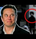 Top 10 REAL Stories Of Celebrity Hauntings