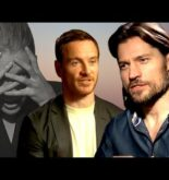 Celebrity Ghost Stories – 'I know there is life out there'