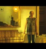 Cynthia Rowley haunted at her private home on Celebrity Ghost Stories * AIR DATE NOV. 13TH