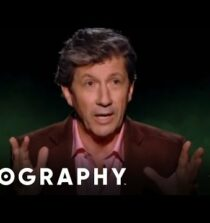 Celebrity Ghost Stories: Charles Schaughnessy – Angry Poltergeist   Biography
