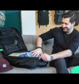 How To Pack a Carry-on for One Bag Travel