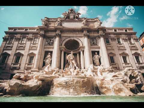 Best places to visit Travelling in ITALY