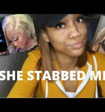 STORYTIME: ATL Celebrity Hairstylist Horror Story WITH RECIEPTS ShainaCarelle