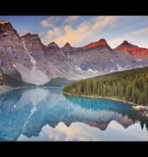 Top tips for travelling in Canada