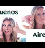 """Buenos Aires, Argentina Travel Guide — """"Go or No?"""" Review 