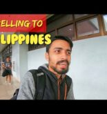 Indian Travelling to Philippines at ₹ 4000 Only : GOT FREE VISA ON ARRIVAL