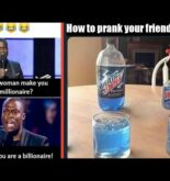 Memes that will make you laugh | 5 minutes of dank meme compilation