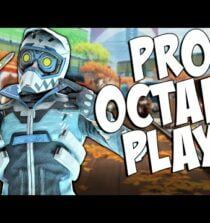 THIS is how I play Octane at a TOP level! – APEX LEGENDS