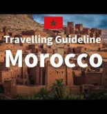 Morocco Travel Guide – Casablanca | Africa Travel | Travelling Guideline