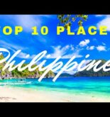 Top 10 Best Places To Visit In The Philippines Travel Guide