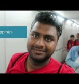Indian Travelling to Philippines at ₹ 2900 Only || Must Watch