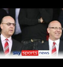 Manchester United introduce fan share scheme after supporters meet with Joel Glazer