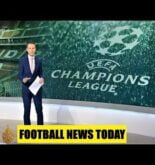 Football News Today || 18/09/2018 || Today Sports News in English