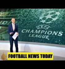 Football News Today    18/09/2018    Today Sports News in English