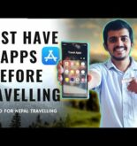 If You Love Travelling, You Seriously Need These Apps | best travel apps 2020 | Travel Tips