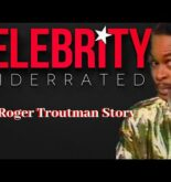 Celebrity Underrated – The Roger Troutman Story