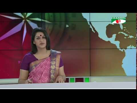 Today's Sport news | 27 January 2018 | Channel I