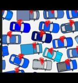 The Simple Solution to Traffic