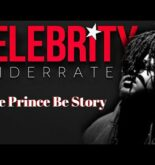 Celebrity Underrated – The Prince Be Story (PM Dawn)