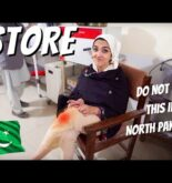 IMMY HAD AN ACCIDENT IN ASTORE (NORTH PAKISTAN🇵🇰) | TRAVEL VLOG