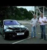 The Worst Car In the History Of The World | Top Gear | BBC