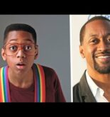 What Happened To The Family Matters Cast ?! | True Celebrity Stories