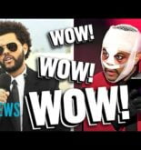 Celebrity Transformations That Are Wow-Worthy | E! News